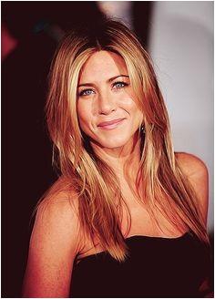 Hair Stylist Job Outlook Beautiful 59 Besten Jennifer Aniston Bilder Auf Pinterest
