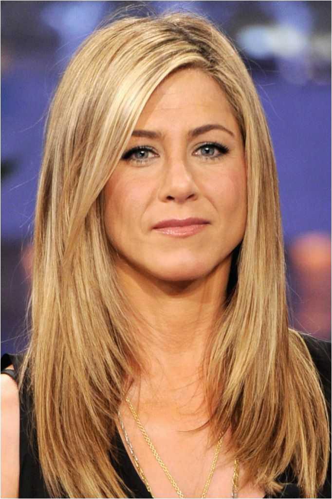 Jennifer Aniston Hair Ideas Like This Hair Color Hair & Beauty Pinterest Style