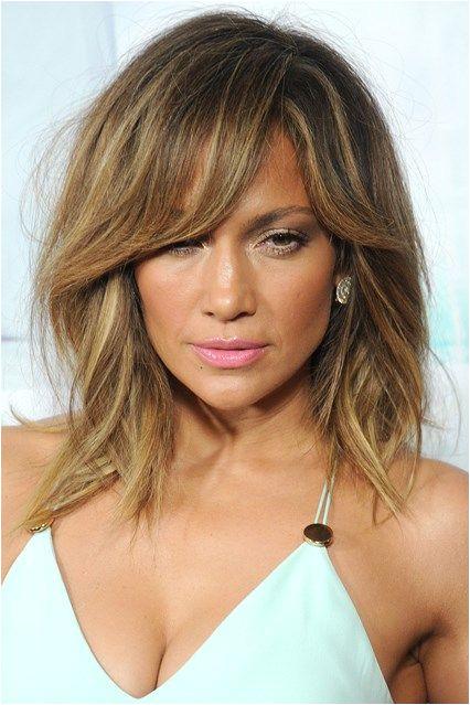 Jennifer Lopez current hair Google Search