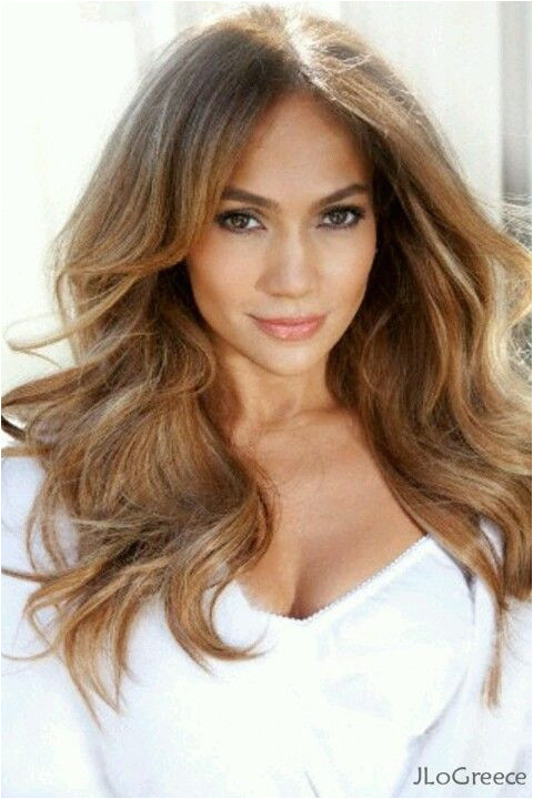 Jlo Hairstyles 2018 Jlo is All Ways Gorgeous Hair In 2018 Pinterest