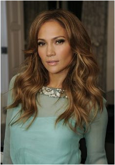 jennifer lopez jlo Jennifer Lopez Hair Color Jennifer Lopez Makeup Wavy