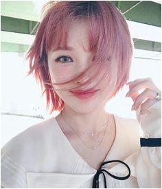 Pony park hye min make up ♡▽♥