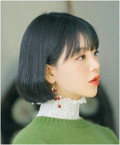 Asian beauty ulzzang Indian Hairstyles Wedge Hairstyles Wedding Hairstyles Hair Magazine Hair