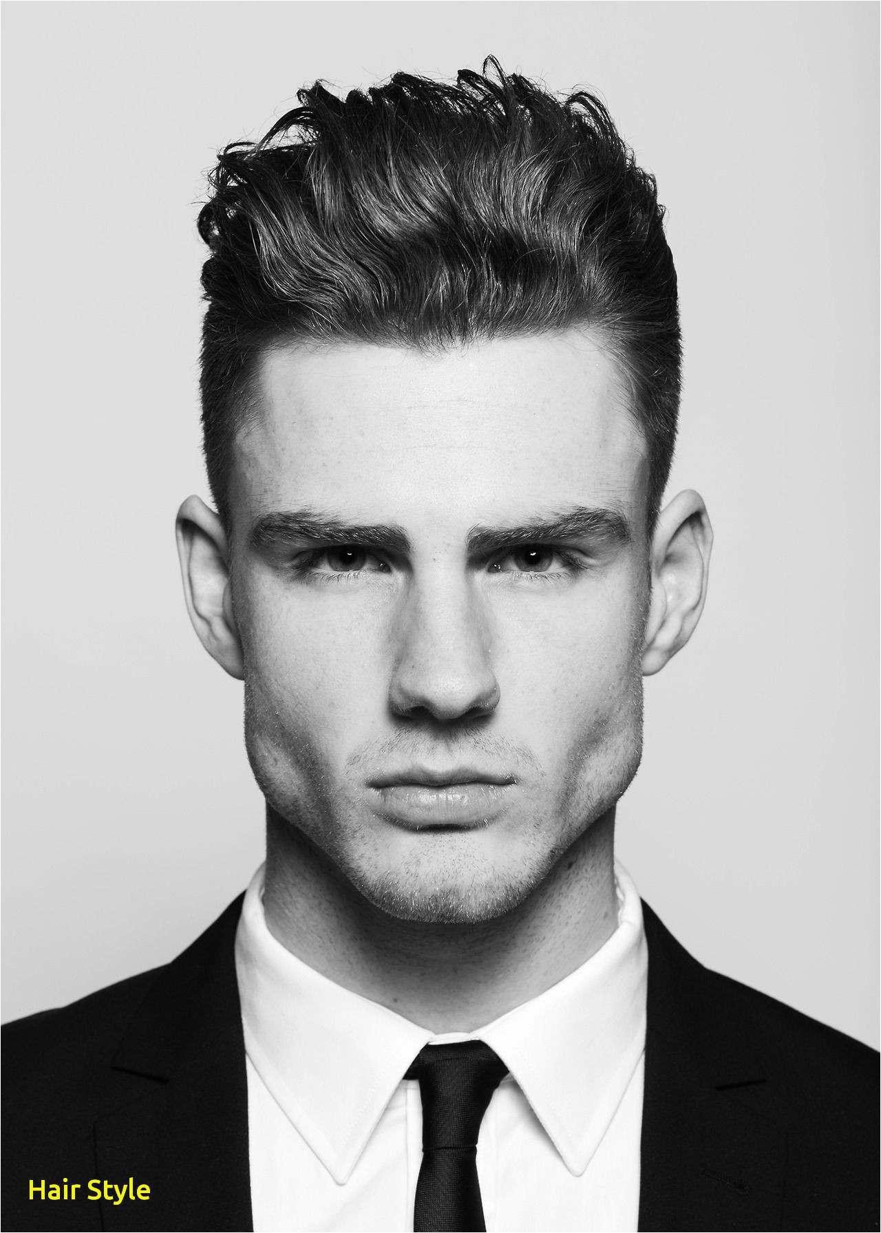 popular mens haircuts 2018 beautiful hairstyles men 0d Picture 20 New Korean Male