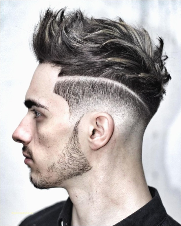 Great Boy Hair Styles With Haircuts And Styles Luxury Boys Korean Haircut Style 0d Amazing