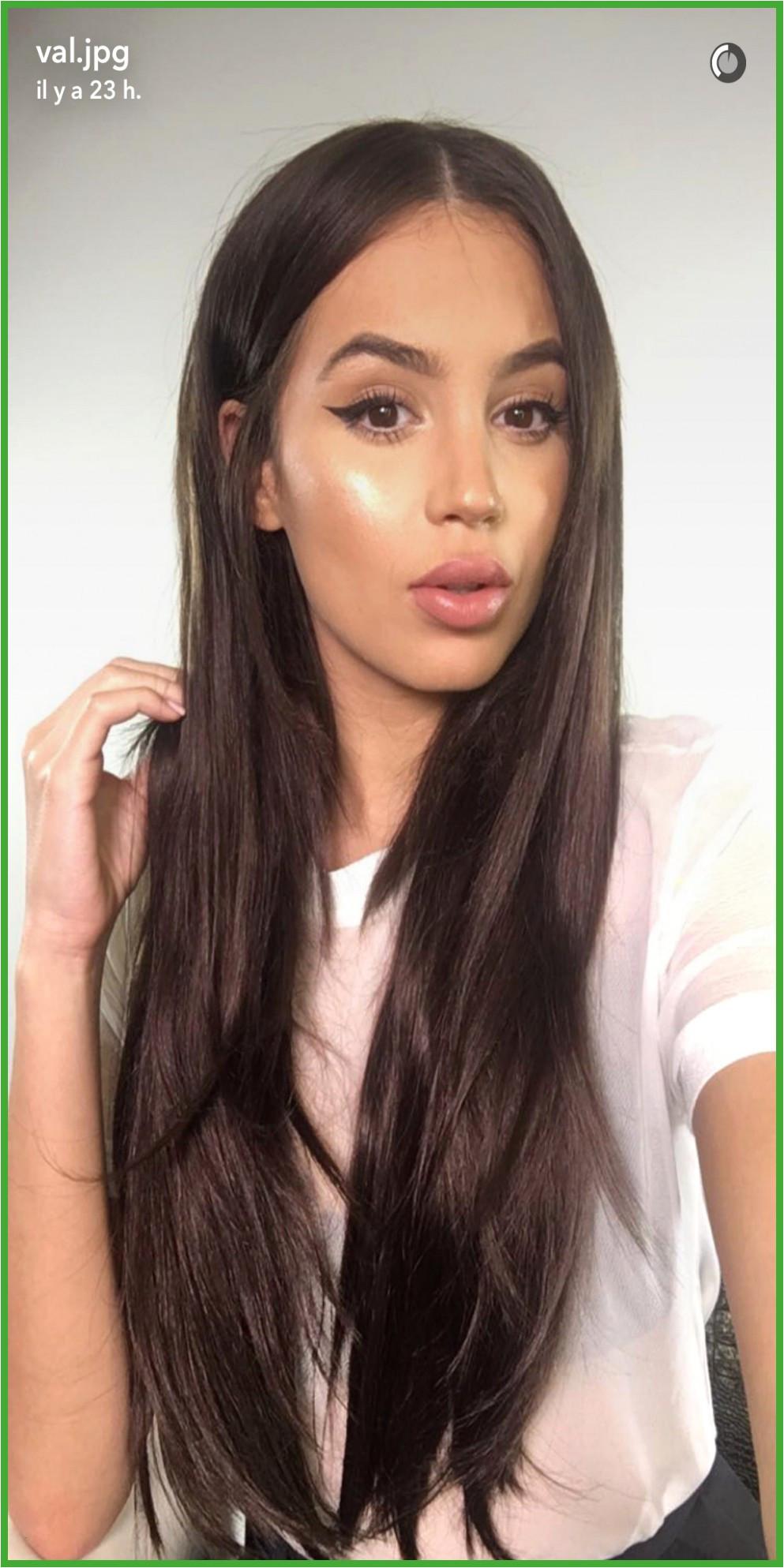Asian Short Hair Style Fresh Cute Short Haircuts for Women Media Cache Ak0 Pinimg 236x B8