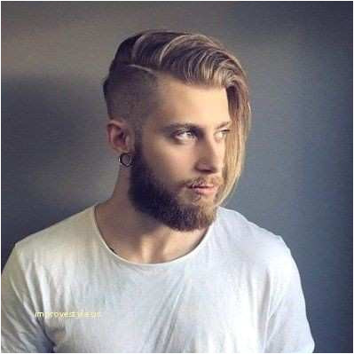 Asian Hair Styles Male Unique asian Hairstyle Men In Style Men S Haircuts Excellent Devil 26