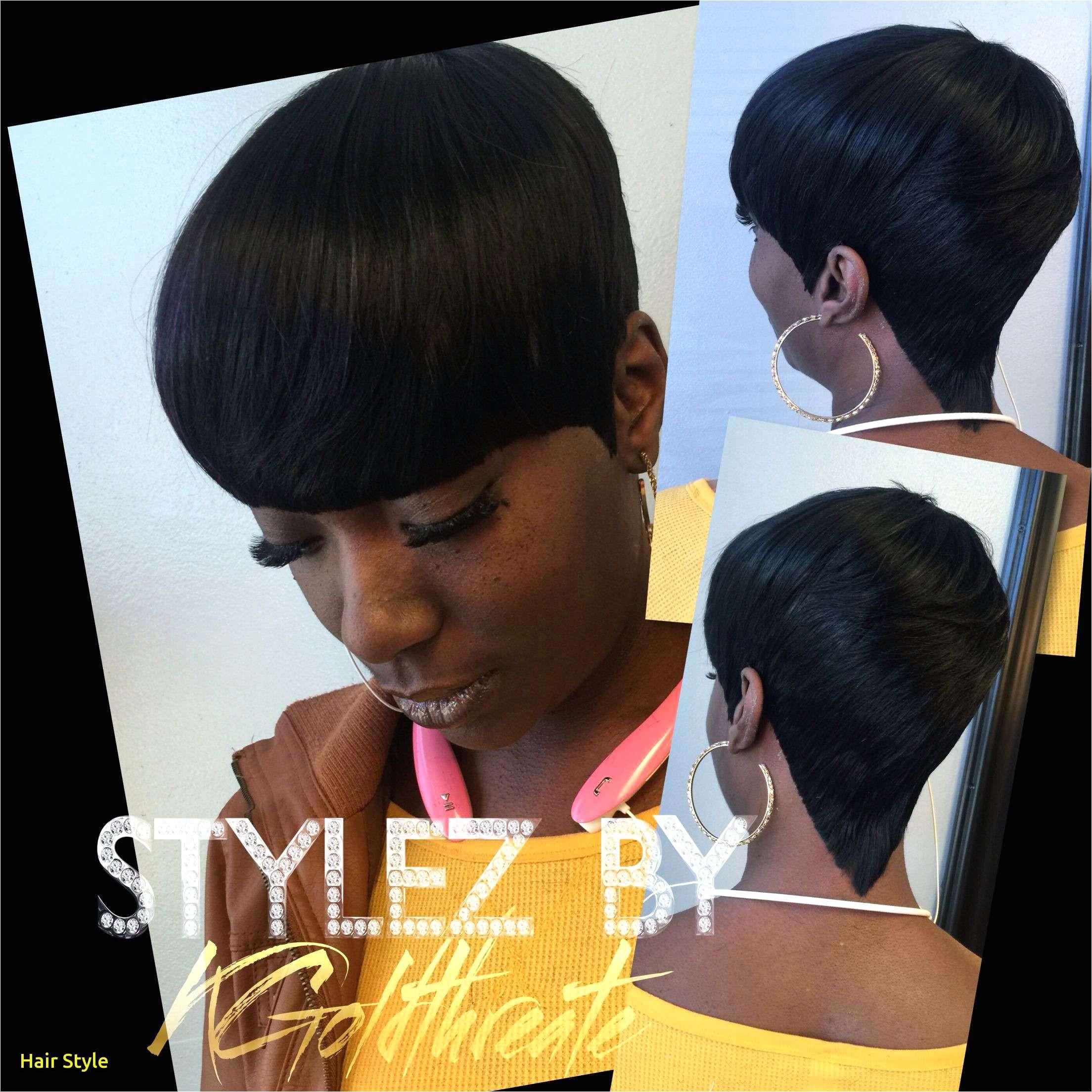 New Haircut 2019 Frauen Neu Frisuren Stile 2019