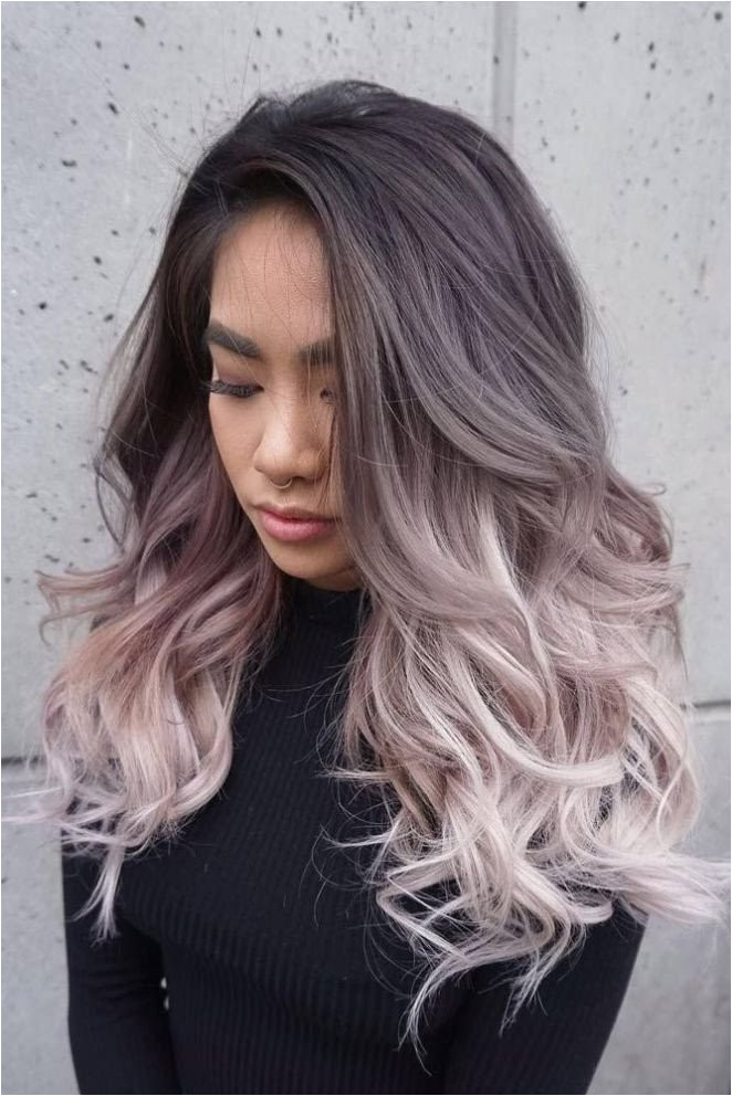 Asian Hairstyles for Long Hair Best Inspirational Long Hair asian Hairstyles Asian Hairstyles for