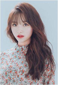 15 Kiá ƒu T³c Mặc o Di Cho C´ D¢u V Ná ¯ Sinh Đẹp Nhất Korean Makeup