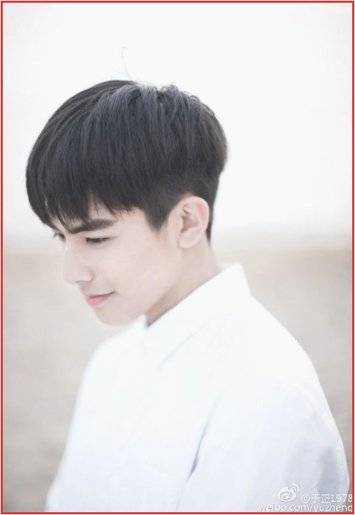 Picture Man Hair Cut Haircuts and Styles Luxury Boys Korean Haircut Style 0d Amazing