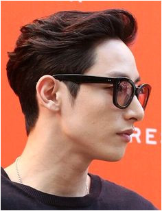 17 Most Popular Asian Hairstyles Men 2018 Yet You Know