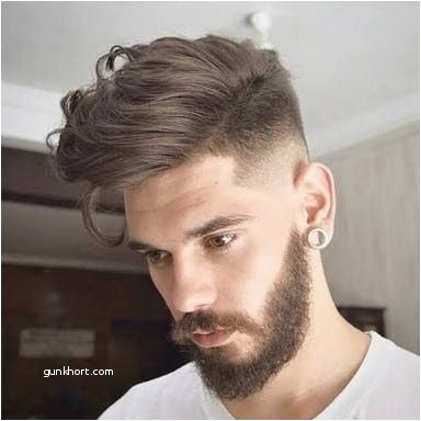 Short Hair for asian Men New Terrific Hairstyles for Big foreheads Men Lovely asian Haircut 0d