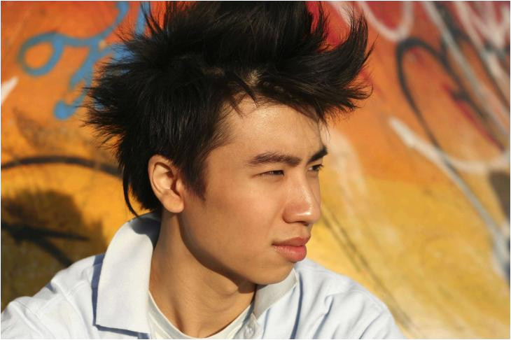 Men Long Hairstyles Lovely Remarkable Hairstyles for Men Luxury Haircuts 0d Regrowhairproducts