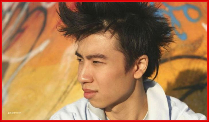 Haircut and Style with Lovely Excellent How to Make Style Hair New Haircuts Frat Haircuts