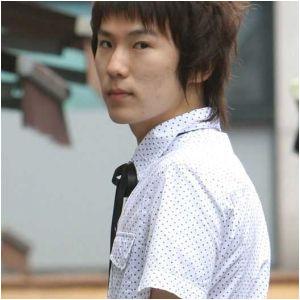 Korean New Haircut Style Short asian Hairstyles Fresh Short Hairstyles with Fringe 2014 Fresh