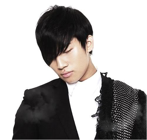 Asian Hair Fade Fresh Korean Pop K Pop Singers Hairstyles 22 Great Haircuts for asian
