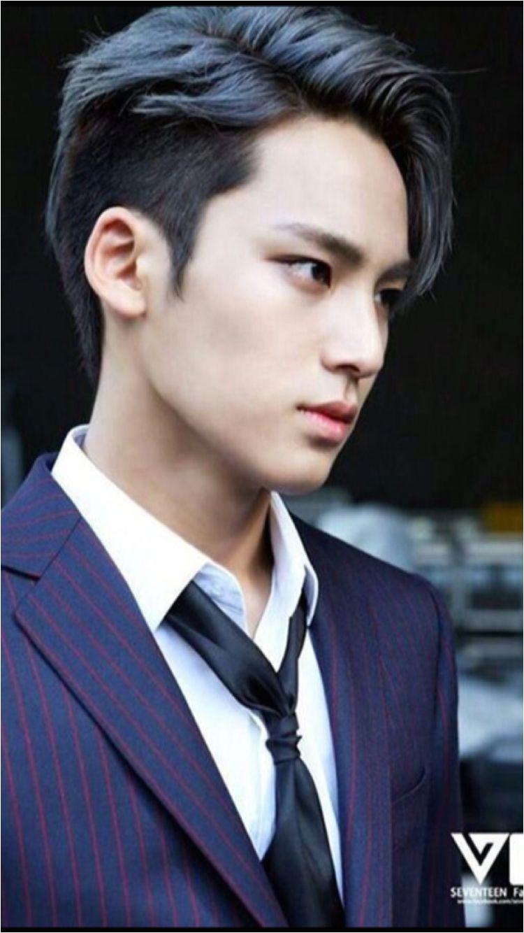 Hair Styles Korean Men Korean Men Hairstyle Hairstyle Men Korean Male Hairstyles