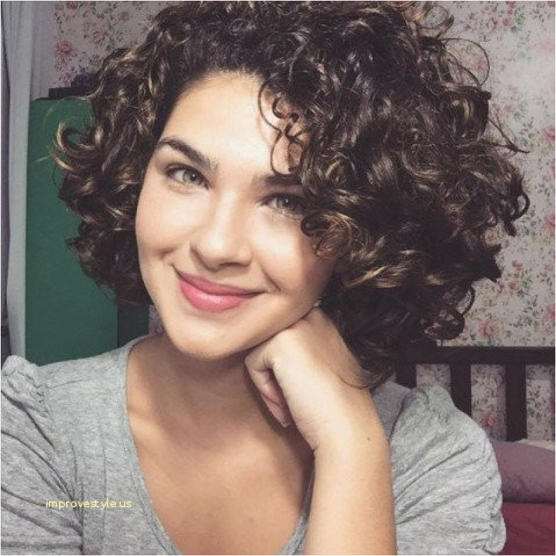 Elegant Short Haircuts For Fine Hair 2018 By 2018 Hairstyles Womens Awesome Girl Haircut 0d Improvestyle