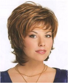 Short hairstyles for women over 50 with round faces Stacked Hairstyles Shaggy Hairstyles Glasses