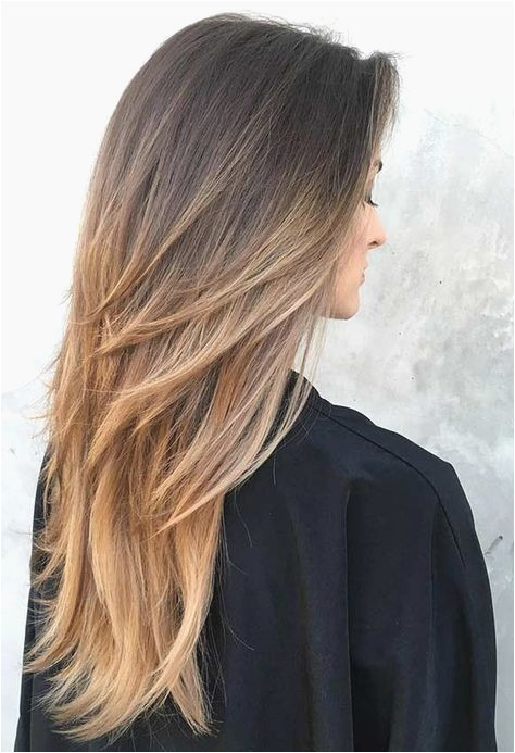 Long Hair Stylist Fresh S Long Hair Layers – Hair Ideas Cut And Colour Inspiration