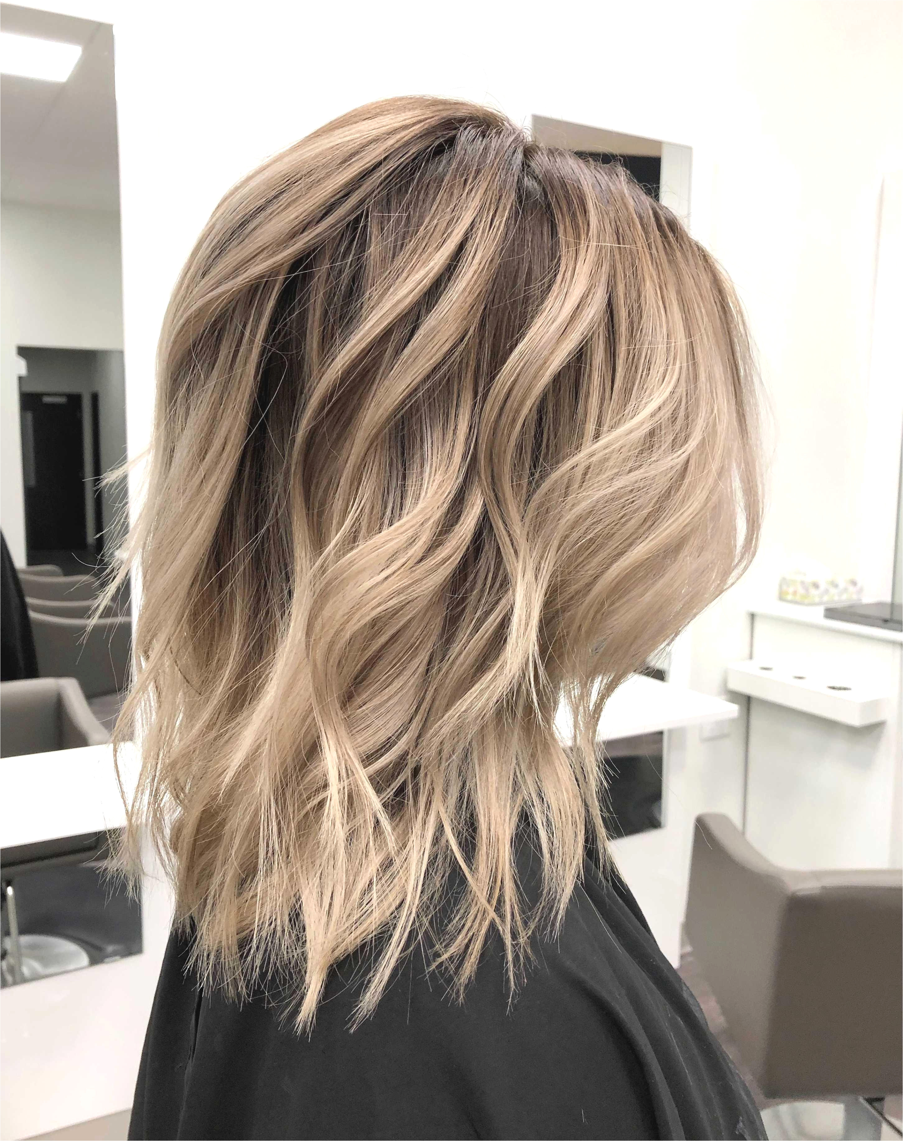 Modern Hairstyles for Long Hair Elegant New New Fashion Haircuts for Long Hair Ideas