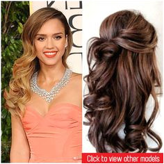 How to the best Hairstyles for girls hair besthairstyles hairstyleforgirls