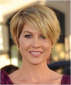 Bing short hair styles Very Short Bob Hairstyles Short Messy Haircuts Popular Short