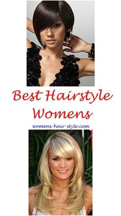 Hairstyle For Long Wavy Hair Women