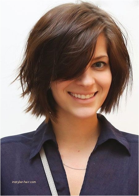 Short Hairstyles for Thick Hair 2015 Luxury Thick Hairstyles with Bangs Short Haircut for Thick Hair