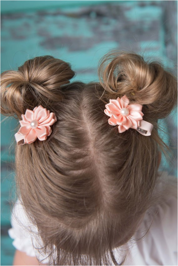 Hairstyles for Flower Girls Fresh Media Cache Ak0 Pinimg 736x 0b 0d 27 Flower Girl Hairstyles