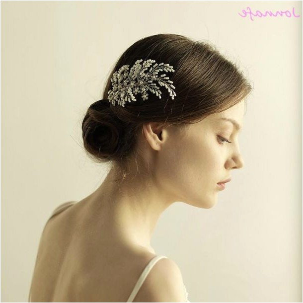 Little Girls Hairstyles for Weddings Awesome Wedding Flowers Hairstyles Lovely 2018 Wedding Flower Girl Little