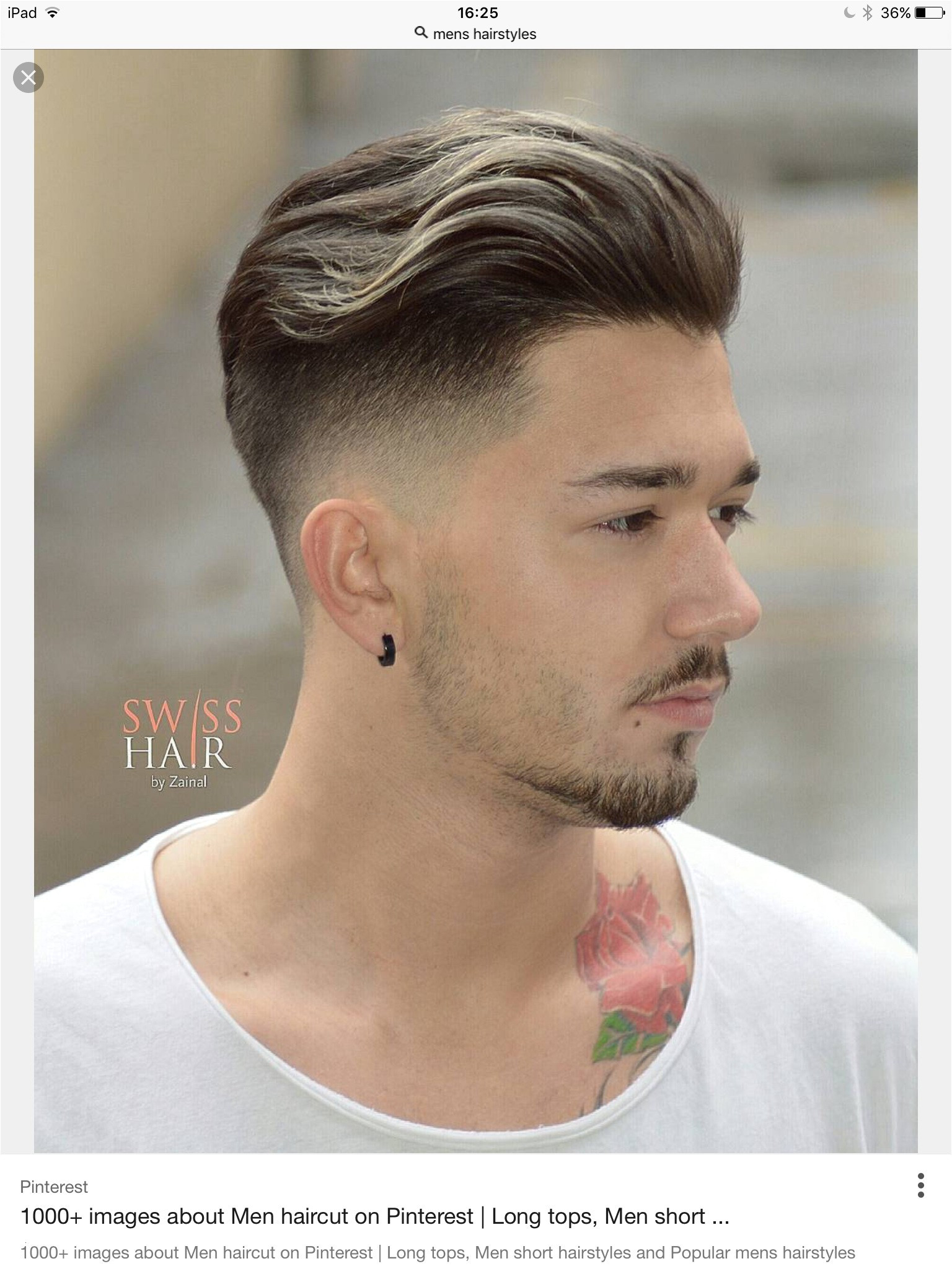 Asian Men Hair Cuts Elegant Chinese Hairstyle Male Beautiful Guy Hairstyle Asian Men Hair Cuts