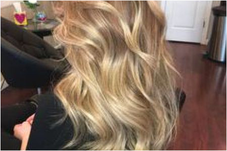 Blonde Hair for asians Elegant ash Blonde Hair with Highlights Media Cache Ec0 Pinimg 736x 0d