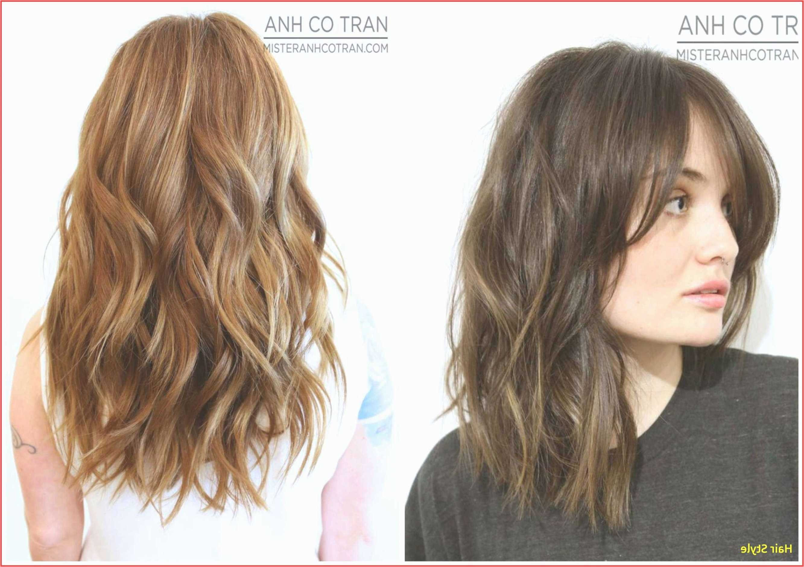 Long Haircuts for asian Hair Hair Style for asian Women Fresh Hairstyles for asian Hair Idea