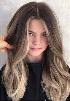 Graceful Long Hairstyle for Teenage Girls in 2019 Hairstyles 2018 Taylors Hair 2018