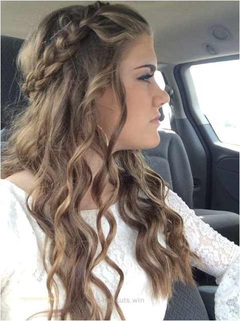 14 Elegant Types Hairstyles for Long Hair