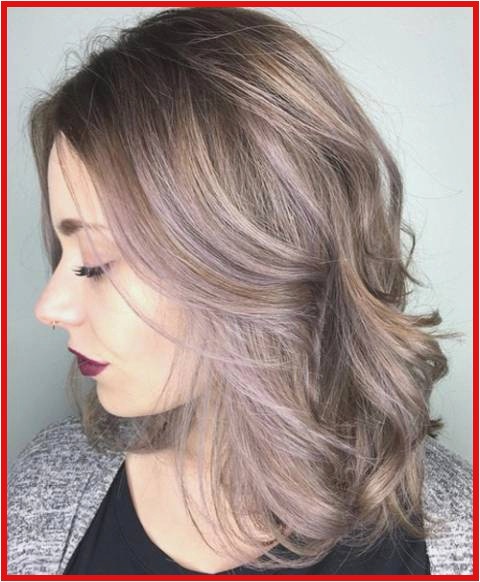 Haircut Ideas with My with Medium Length Hairstyles Best Different Long Hairstyles