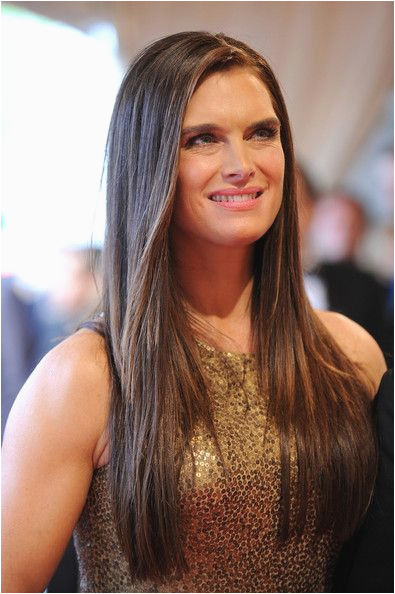 Long Hairstyles and Color Inspirational Nice Cut Hairstyles for Long Hair New New Hair Cut and