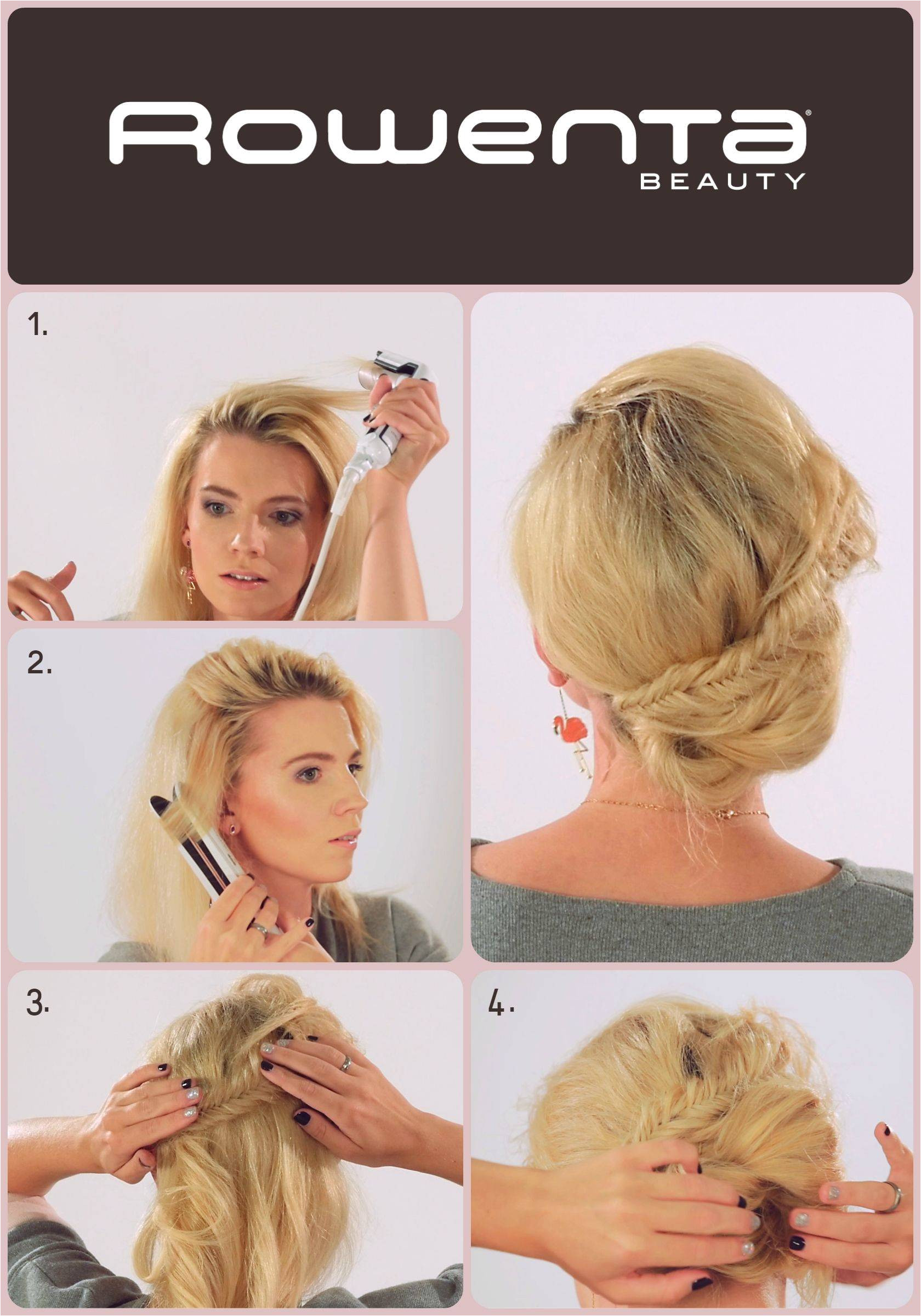 Long Hairstyles and Color Luxury Style My Hair Luxury 7a Hair Color Awesome New Hair Cut