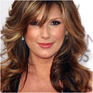 Long Hairstyles Cuts and Color Long Brunette Hairstyles Gorgeous Brunette Hair Color Trends 0d
