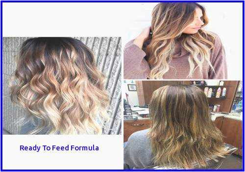 Hair Color Idea Unique Brown Hair Color Ideas What Does Resume Mean Youtube Resume 0d