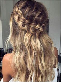 Farbené Vlasy Rozihrané Vlasy Husté Vlasy Farba Na Vlasy Krásne Dlhé Vlasy