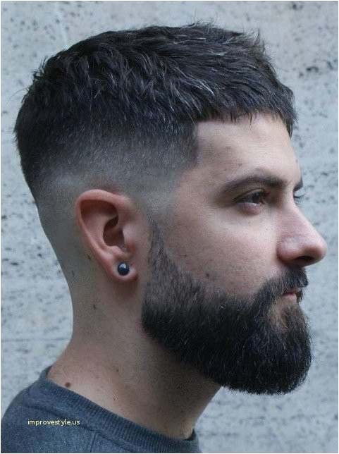 Male Hairstyles Highlights asian Hair Highlights Luxury top Ten Haircuts for Men Gorgeous