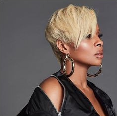 Mary J Blige Princess Hairstyles Queen Mary Mary Mary Black Girls Hairstyles