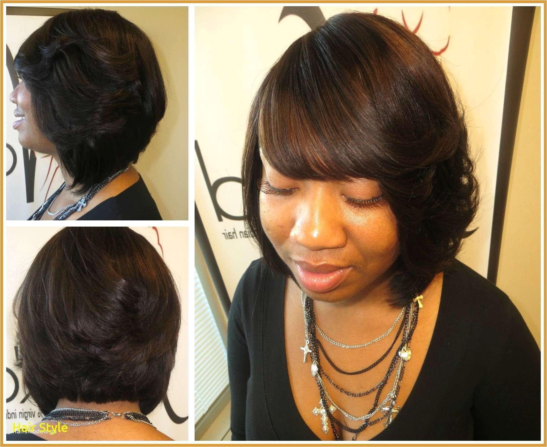 Medium Short Hairstyles For Girls Unique Short Bob Hairstyles 7161 Cute Hairstyles For Medium Short Hair