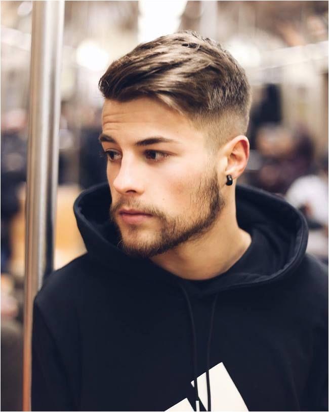 Neueste Guy Haircuts für Männer 2018 um Mädchen zu beeindrucken beeindrucken haircuts
