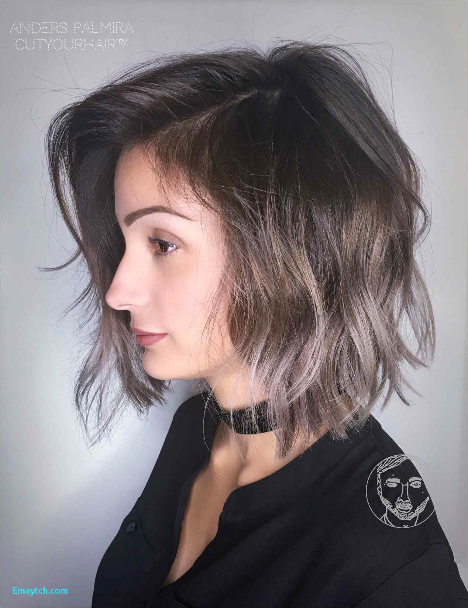Asian Natural Hair Luxury Best Medium Hairstyles asian Asian Natural Hair Best Splendid Short