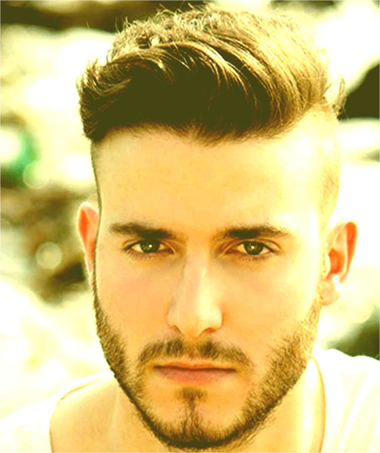 Mens Hairstyles Medium Thick Beautiful top Haircuts for Men Short Hairstyles for Men New Hairstyles Men