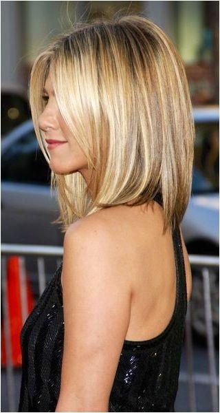 Jennifer Aniston i don t really like short hair but I love this